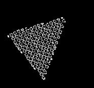 shape -2